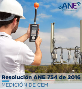 Resolución-754-de-2016-ANE